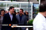 67th Cannes Film Festival Day 5 : highlights