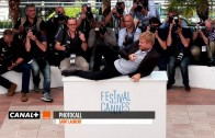 67th Cannes Film Festival Day 3 : highlights