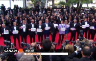 67th Cannes Film Festival Day 4 : highlights