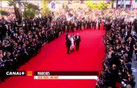 67th Cannes Film Festival Day 6 : highlights