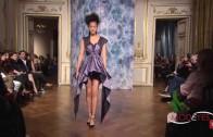 ALEXIS MABILLE Paris Haute Couture Fall Winter 2014 2015
