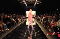 ERMANNO SCERVINO MAN SPRING SUMMER 2015 HD (Interview+Runway)