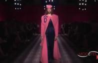 Schiapparelli Paris Haute Couture Fall Winter 2014 2015