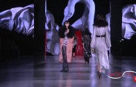 ULYANA SERGEENKO Paris Haute Couture Fall Winter 2014-2015