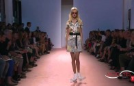 N°21 | FASHION SHOW SPRING SUMMER 2015 hd