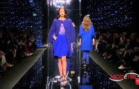 ERMANNO SCERVINO WOMEN FALL WINTER 2015 16 FULL FASHION SHOW
