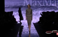 MAX MARA FALL WINTER 2015 2016 FULL FASHION SHOW HD