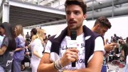 MARIANO DI VAIO AT MILAN MAN FASHION WEEK S/S 2016 – EXCLUSIVE INTERVIEW