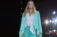 ALEXIS MABILLE WOMAN SPRING SUMMER 2016 FASHION SHOW