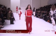 ELIE SAAB | FALL WINTER 2018-19 | FULL FASHION SHOW