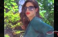 SANTONI SPRING SUMMER 2016 by Olivier Zahm on ModeyesTV