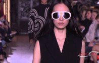 STELLA Mc CARTNEY SUMMER 2016 – FASHION SHOW