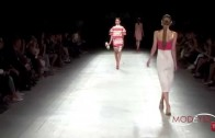 CARLOS GIL | WOMAN SPRING SUMMER 2016 – Fashion Show in Milan 2015