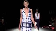 MIGUEL VIERIA | WOMAN SPRING SUMMER 2016 – Fashion Show in Milan 2015