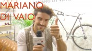 MARIANO DI VAIO @ PITTI 89 – Exclusive Interview