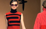 LAURA BIAGIOTTI | WOMAN FASHION SHOW FALL WINTER 2016-2017