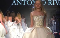 ANTONIO RIVA  – FASHION SHOW – COLLECTION 2017 | Exclusive