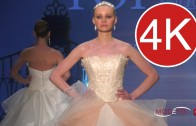 TOI SPOSE   FASHION SHOW  COLLECTION 2017   Exclusive 4K UHD
