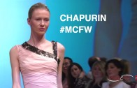 CHAPURIN | MONTE CARLO FASHION SHOW 2016 | EXCLUSIVE