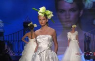 ELISABETTA POLIGNANO | BRIDAL FASHION SHOW 2017 | EXCLUSIVE
