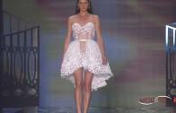LAMIA ABINADER   BRIDAL FASHION SHOW 2017   EXCLUSIVE