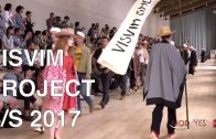 DESIGN WEEK – MILAN  2018 HIGHLIGHTS | EXCLUSIVE