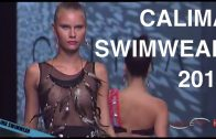 CALIMA SWIMWEAR | GRAN CANARIA SWIMWEAR 2017 | FULL FASHION SHOW