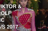 ELIE SAAB | FALL WINTER 2018-19 | FULL FASHION SHOW