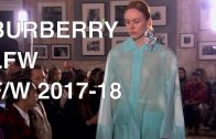 ANDREAS KRONTHALER for VIVIENNE WESTWOOD | FALL WINTER 2018-19 | FULL FASHION SHOW