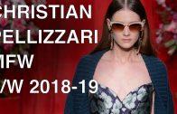 DESIGN WEEK – MILAN  2018 HIGHLIGHTS | EXCLUSIVE